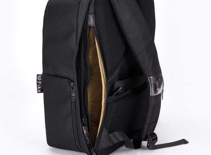 Piku Backpack (2)