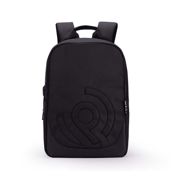 Piku Backpack (1)