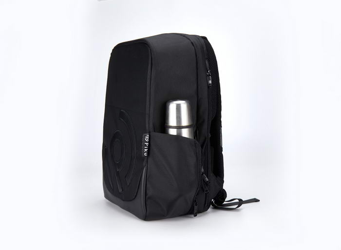 Piku Backpack (6)