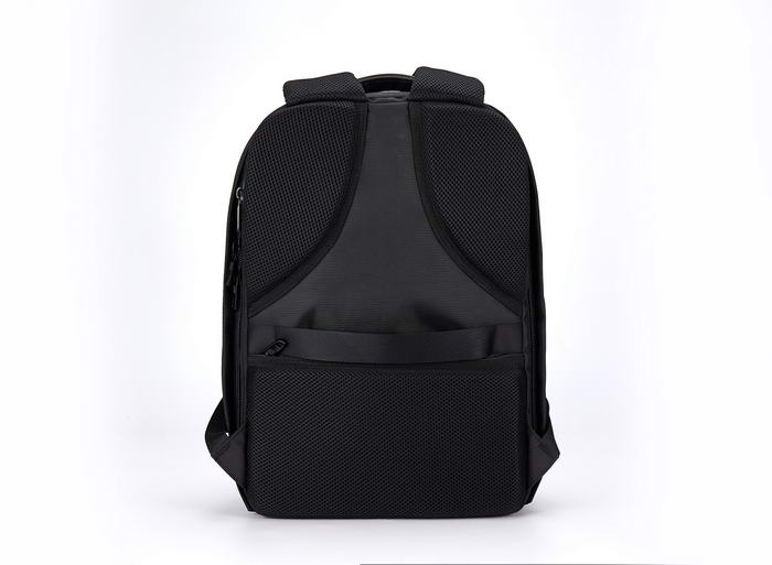 Piku Backpack (5)