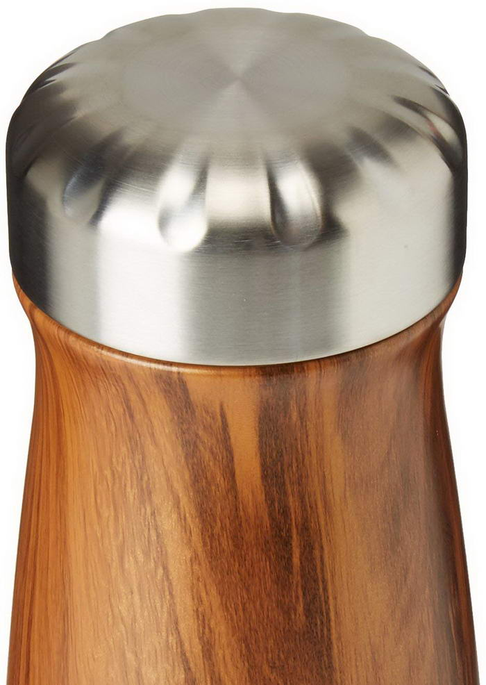 Swell Stainless Steel Travel Mug (4)