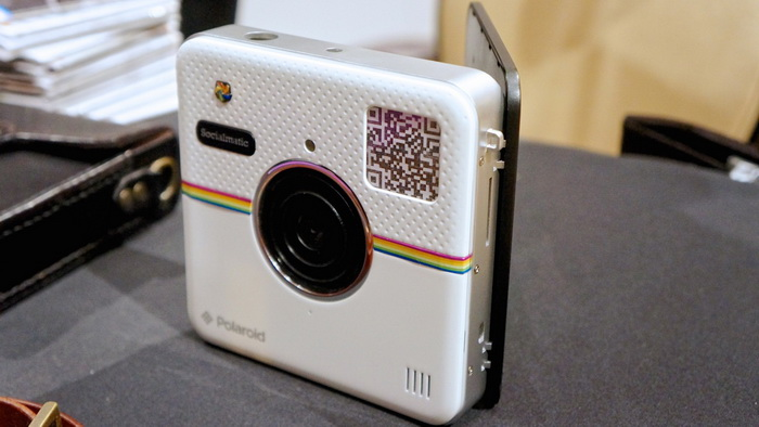 Polaroid Socialmatic (3)